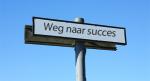 weg-naar-succes