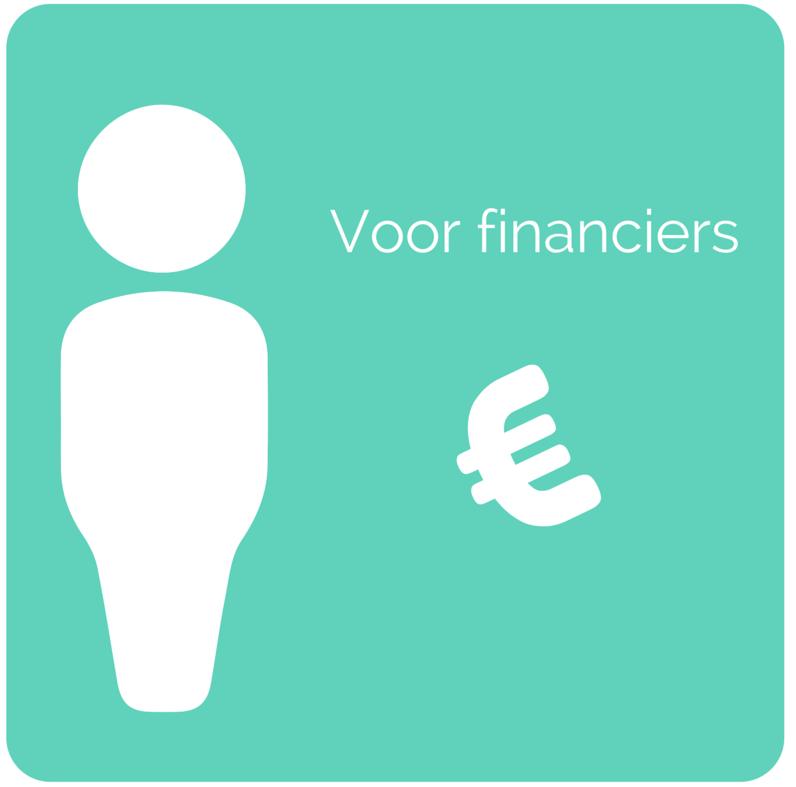 financiers1